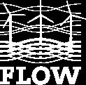 Flow Offshore